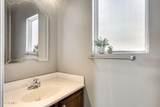 15550 Frank Lloyd Wright Boulevard - Photo 18