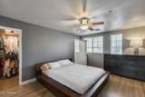 15550 Frank Lloyd Wright Boulevard - Photo 22