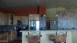 620 Nopal Court - Photo 14