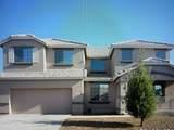 12521 Winslow Avenue - Photo 1