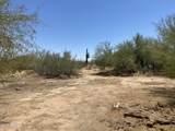23229 Tiny Trail - Photo 11