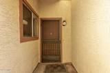 2629 Pershing Avenue - Photo 5