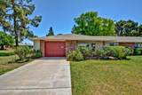 15621 Lakeforest Drive - Photo 1