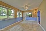15621 Lakeforest Drive - Photo 14