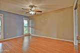 15621 Lakeforest Drive - Photo 19