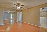 15621 Lakeforest Drive - Photo 22
