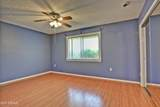 15621 Lakeforest Drive - Photo 25