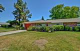 15621 Lakeforest Drive - Photo 3
