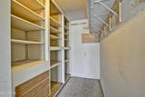 15621 Lakeforest Drive - Photo 33