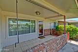 15621 Lakeforest Drive - Photo 4