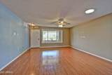 15621 Lakeforest Drive - Photo 5