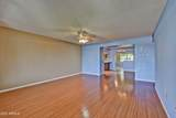 15621 Lakeforest Drive - Photo 7