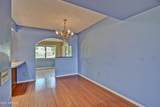 15621 Lakeforest Drive - Photo 8