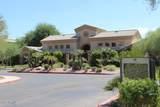 16013 Desert Foothills Parkway - Photo 2