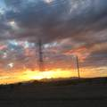 10840 Caron Drive - Photo 26