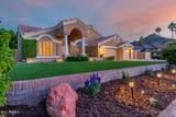 2801 Winchcomb Drive - Photo 1