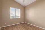 2801 Winchcomb Drive - Photo 31