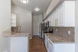 2019 Campbell Avenue - Photo 10