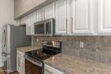 2019 Campbell Avenue - Photo 9
