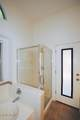 21642 44TH Place - Photo 10