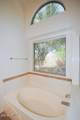 21642 44TH Place - Photo 11