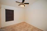 21642 44TH Place - Photo 12