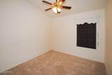 21642 44TH Place - Photo 13