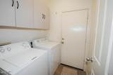21642 44TH Place - Photo 14