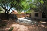 21642 44TH Place - Photo 15
