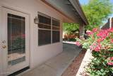 21642 44TH Place - Photo 18