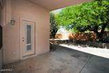 21642 44TH Place - Photo 19