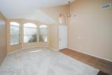 21642 44TH Place - Photo 2