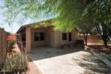 21642 44TH Place - Photo 20