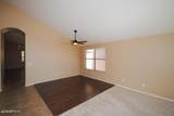 21642 44TH Place - Photo 3