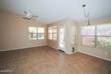 21642 44TH Place - Photo 4