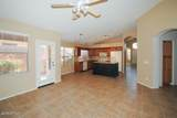 21642 44TH Place - Photo 5