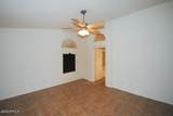 21642 44TH Place - Photo 7