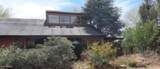 2205 Edgewood Drive - Photo 1