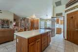 18645 Chandler Heights Road - Photo 10