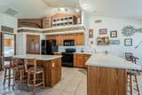 18645 Chandler Heights Road - Photo 11