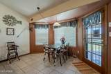 18645 Chandler Heights Road - Photo 12