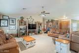 18645 Chandler Heights Road - Photo 13