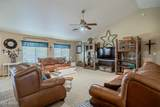 18645 Chandler Heights Road - Photo 14