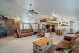 18645 Chandler Heights Road - Photo 15