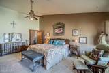 18645 Chandler Heights Road - Photo 16