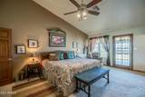 18645 Chandler Heights Road - Photo 17