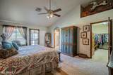 18645 Chandler Heights Road - Photo 18
