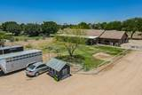18645 Chandler Heights Road - Photo 2