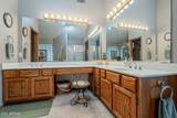 18645 Chandler Heights Road - Photo 21