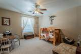 18645 Chandler Heights Road - Photo 23